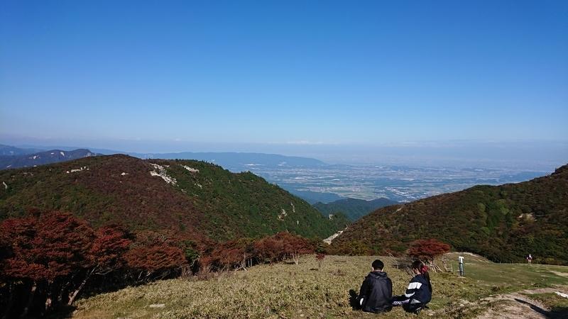 f:id:ken_chan_bike:20201107111139j:plain