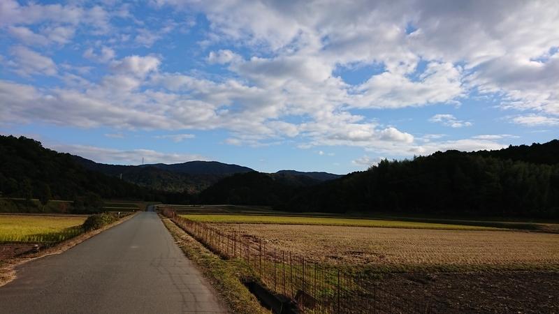 f:id:ken_chan_bike:20201110162031j:plain