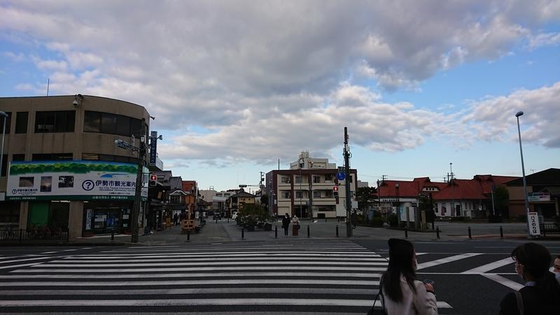 f:id:ken_chan_bike:20201110162110j:plain
