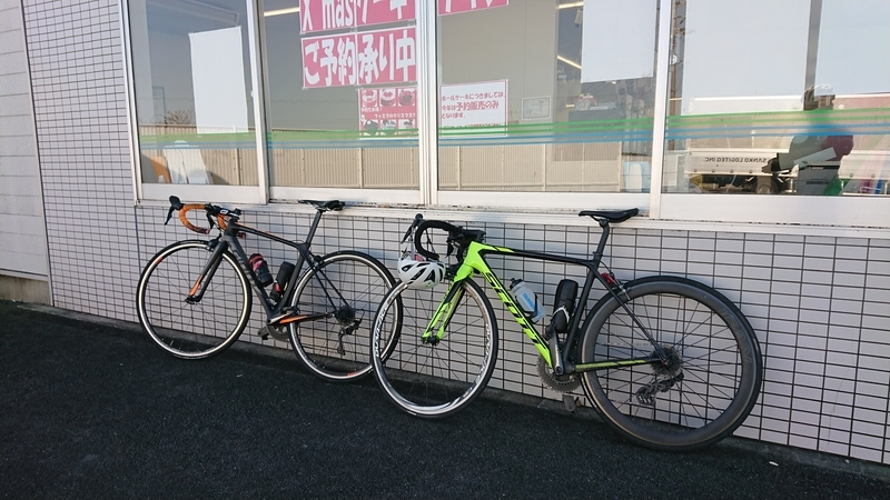 f:id:ken_chan_bike:20201111161508j:plain