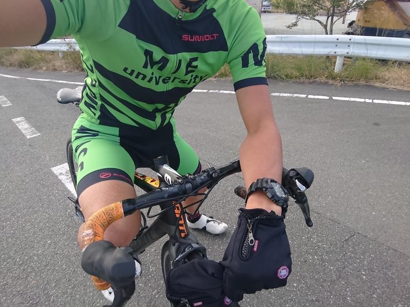 f:id:ken_chan_bike:20201112151148j:plain