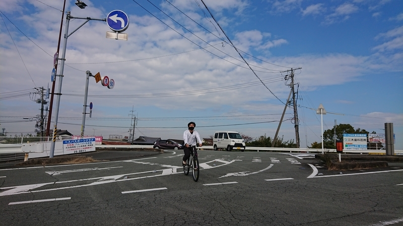 f:id:ken_chan_bike:20201113141041j:plain