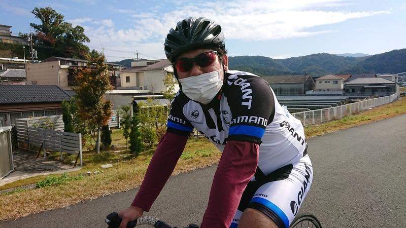 f:id:ken_chan_bike:20201113141323j:plain