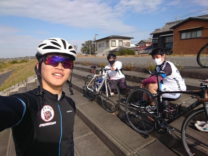 f:id:ken_chan_bike:20201113141341j:plain