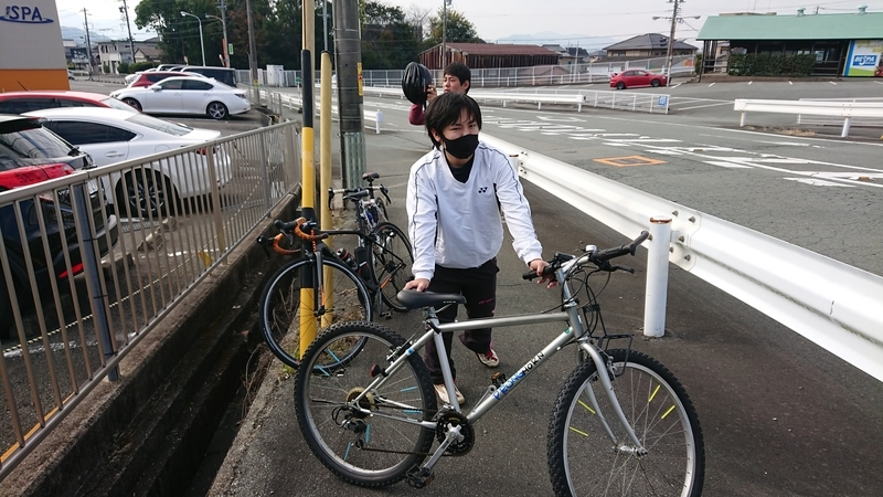f:id:ken_chan_bike:20201113141423j:plain