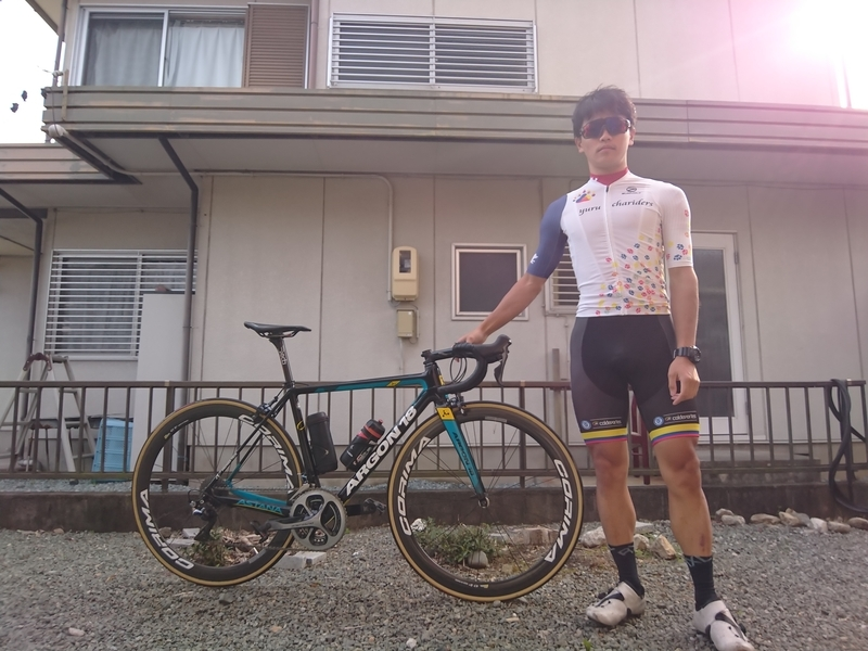 f:id:ken_chan_bike:20201116170248j:plain