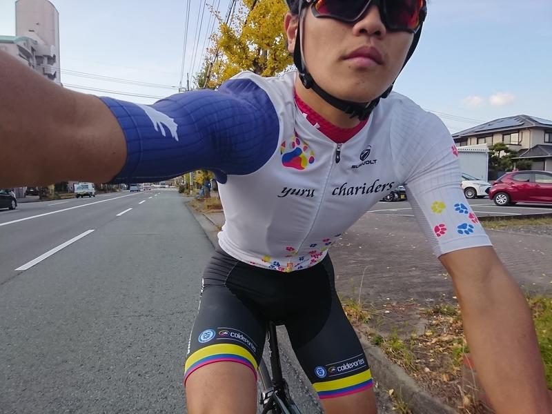f:id:ken_chan_bike:20201116170304j:plain