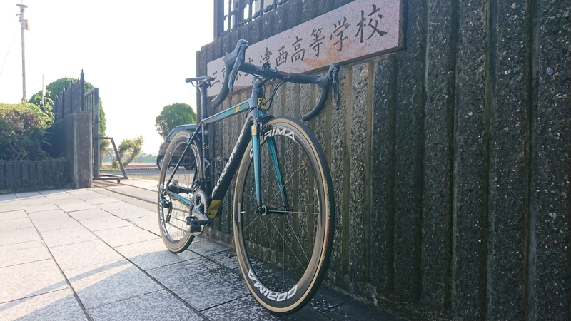 f:id:ken_chan_bike:20201116170346j:plain