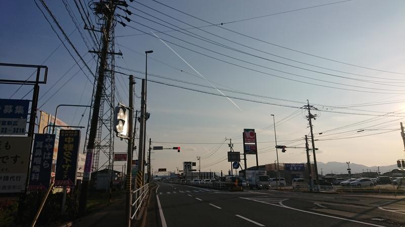 f:id:ken_chan_bike:20201116170511j:plain