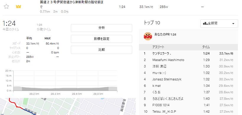 f:id:ken_chan_bike:20201116171244p:plain