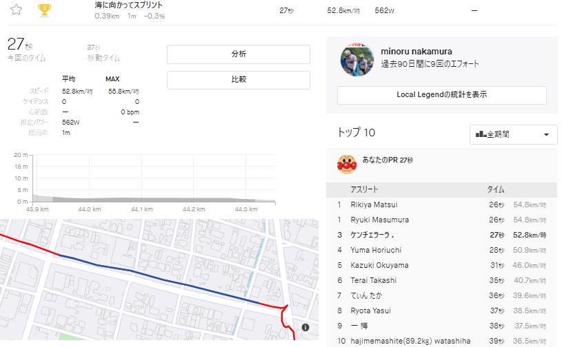 f:id:ken_chan_bike:20201116174841p:plain