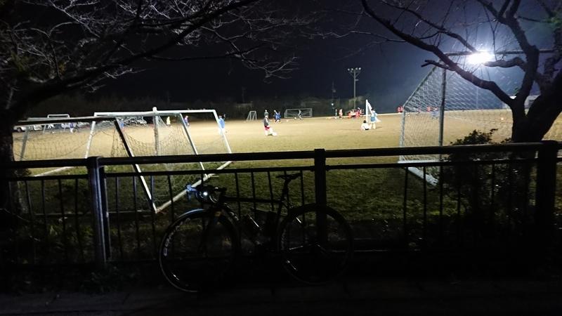 f:id:ken_chan_bike:20201117224310j:plain