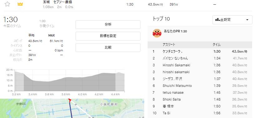 f:id:ken_chan_bike:20201117225947p:plain