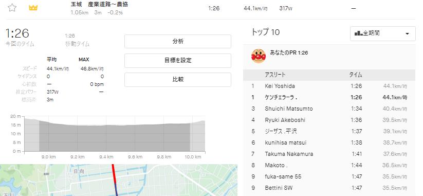f:id:ken_chan_bike:20201117225950p:plain
