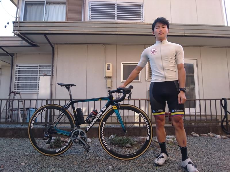 f:id:ken_chan_bike:20201118162010j:plain