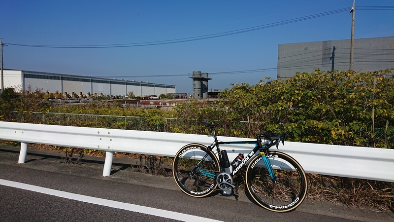 f:id:ken_chan_bike:20201118162054j:plain