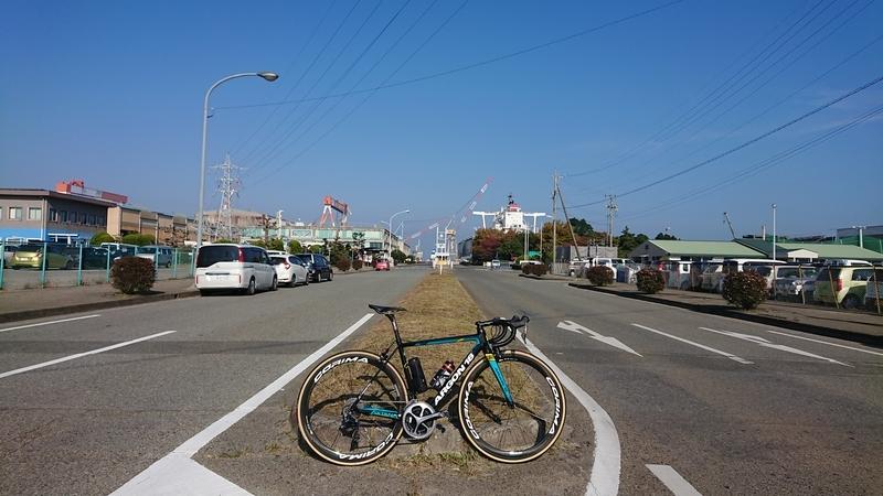 f:id:ken_chan_bike:20201118162118j:plain