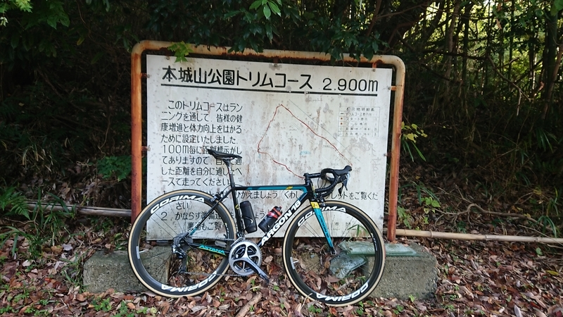f:id:ken_chan_bike:20201118162239j:plain