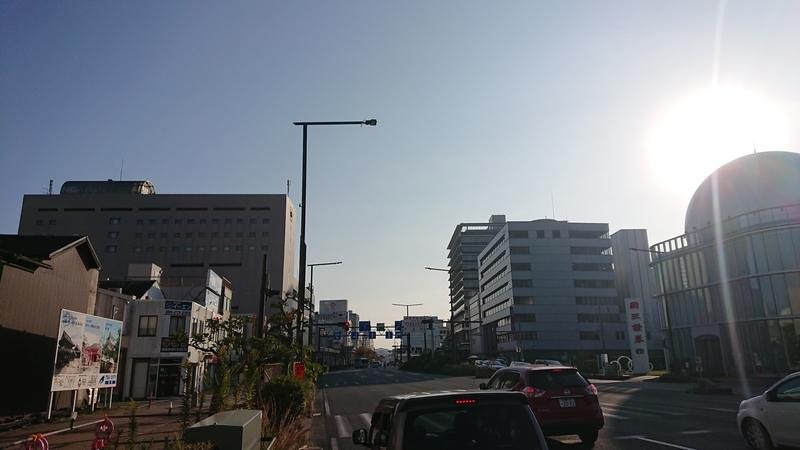f:id:ken_chan_bike:20201118162257j:plain