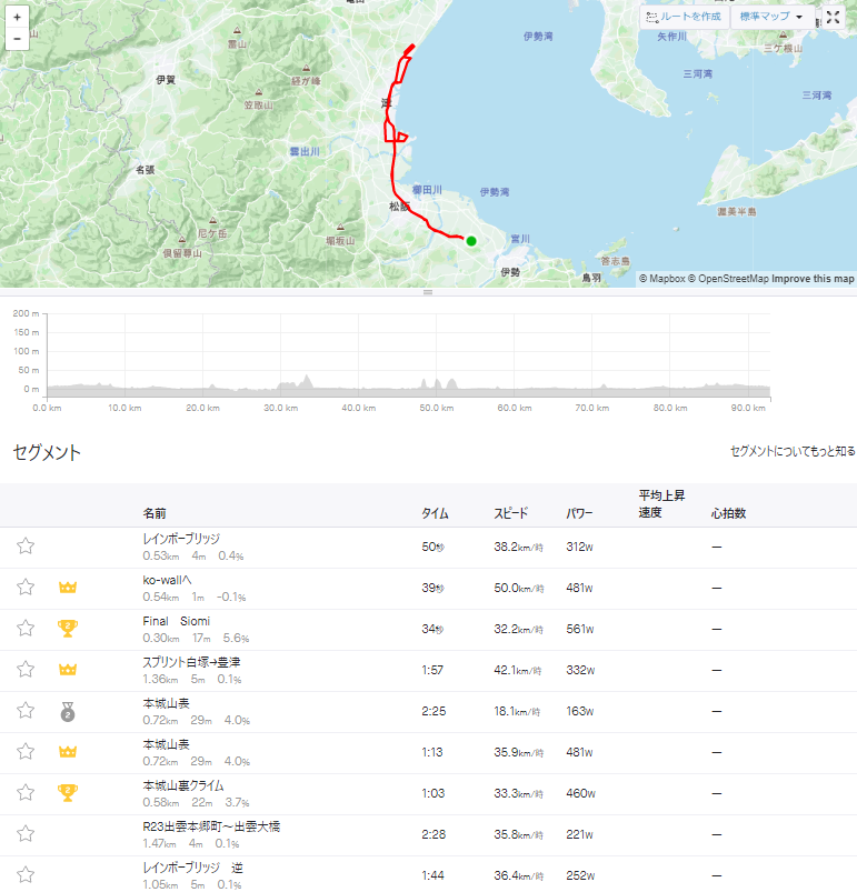 f:id:ken_chan_bike:20201118162516p:plain