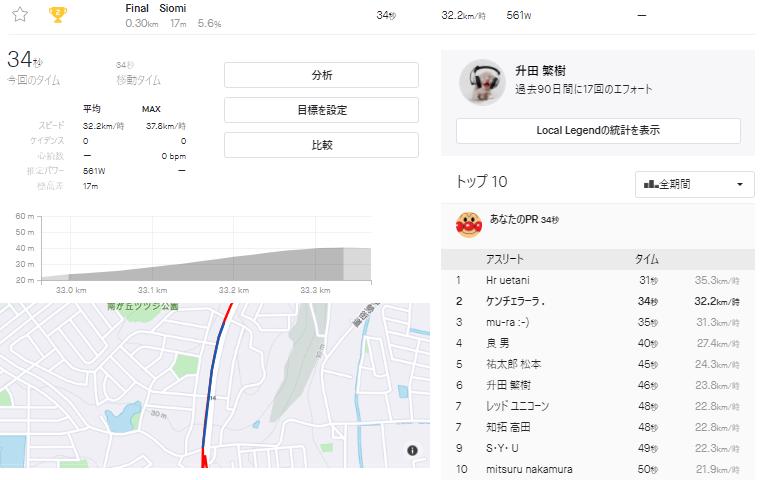 f:id:ken_chan_bike:20201118162940p:plain