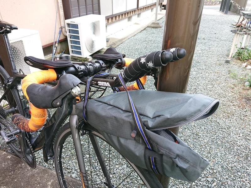 f:id:ken_chan_bike:20201125172317j:plain