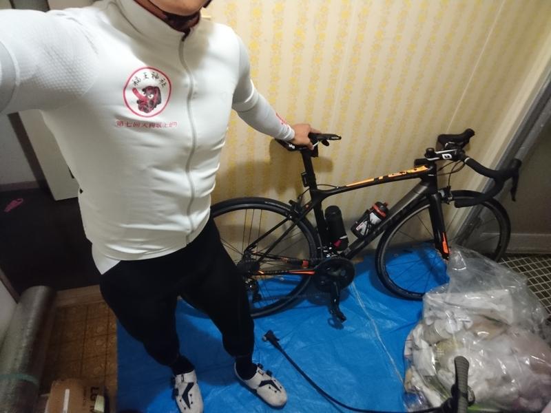 f:id:ken_chan_bike:20201125221708j:plain