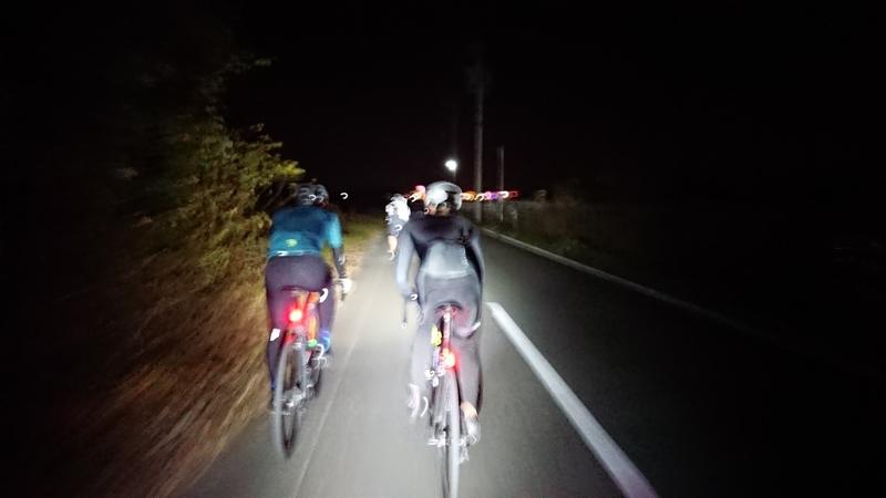 f:id:ken_chan_bike:20201125221757j:plain