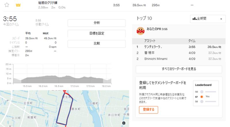 f:id:ken_chan_bike:20201125221834p:plain