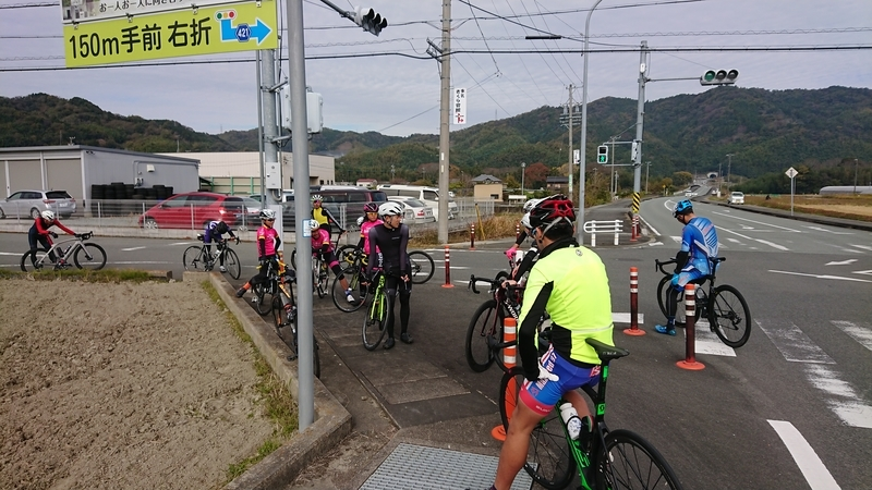 f:id:ken_chan_bike:20201129124536j:plain