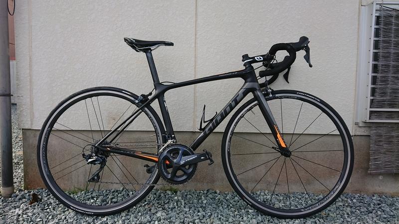 f:id:ken_chan_bike:20201129171153j:plain