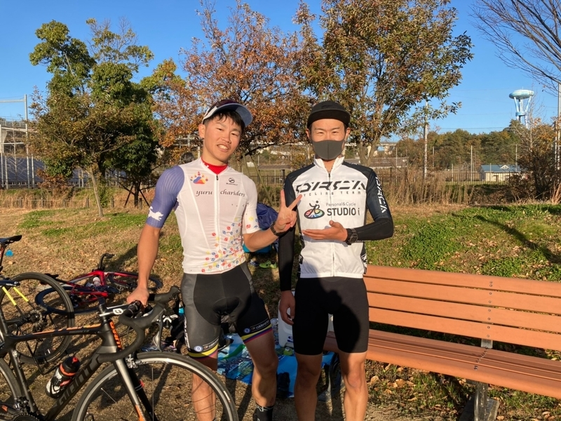 f:id:ken_chan_bike:20201129171256j:plain