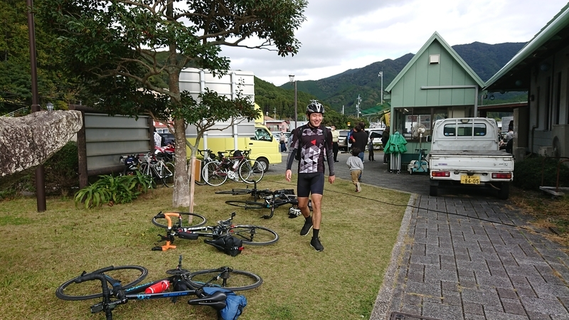 f:id:ken_chan_bike:20201201081050j:plain
