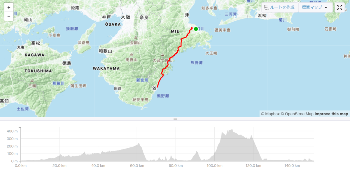 f:id:ken_chan_bike:20201201081122p:plain