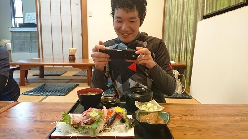 f:id:ken_chan_bike:20201201081129j:plain