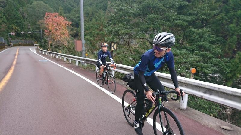f:id:ken_chan_bike:20201201081226j:plain