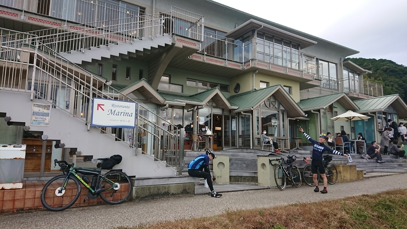 f:id:ken_chan_bike:20201201081247j:plain