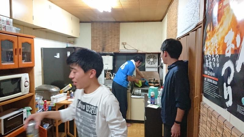 f:id:ken_chan_bike:20201201081607j:plain