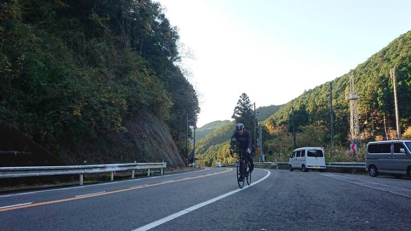 f:id:ken_chan_bike:20201201155824j:plain