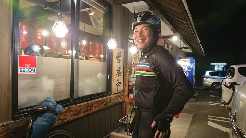 f:id:ken_chan_bike:20201201160152j:plain