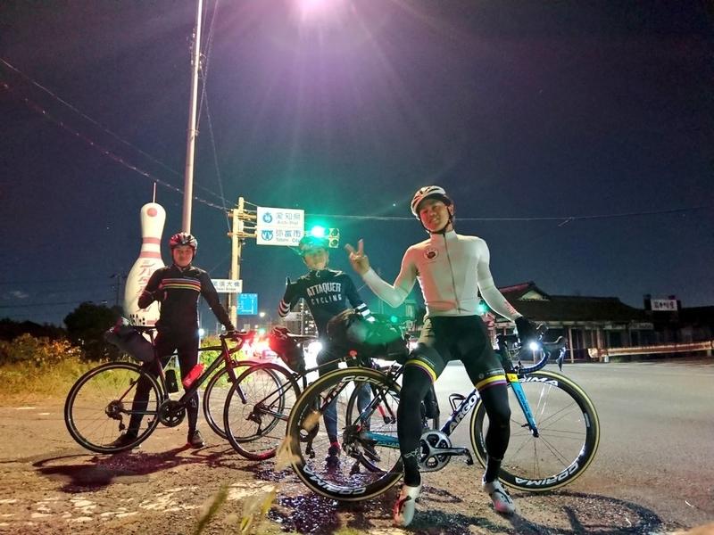 f:id:ken_chan_bike:20201201160302j:plain