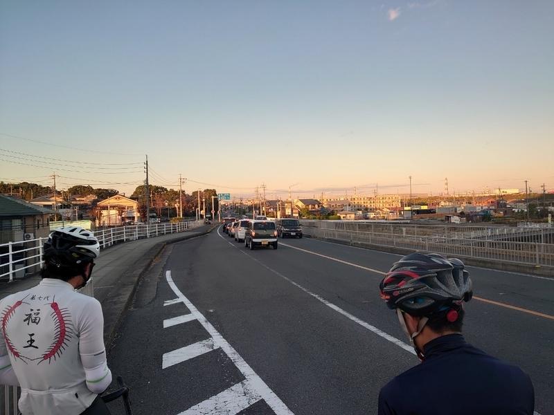 f:id:ken_chan_bike:20201201160308j:plain