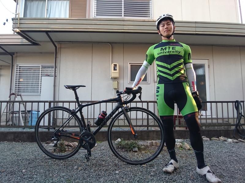 f:id:ken_chan_bike:20201204173615j:plain