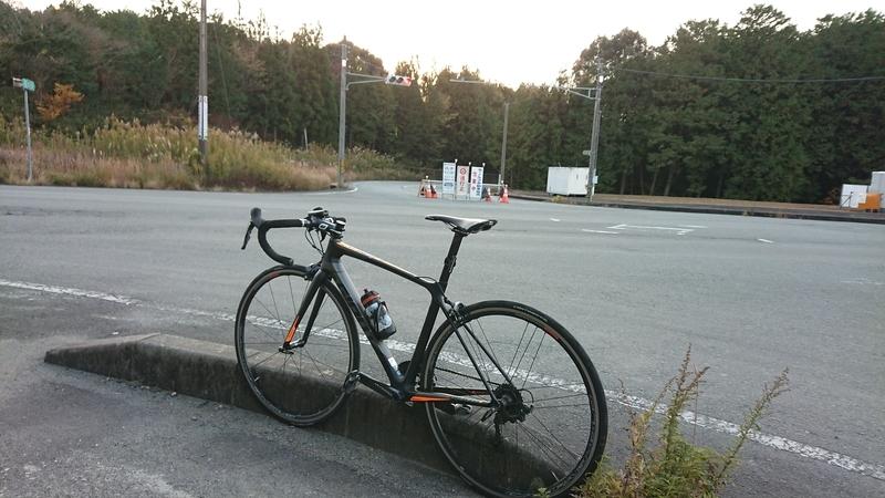 f:id:ken_chan_bike:20201204173634j:plain
