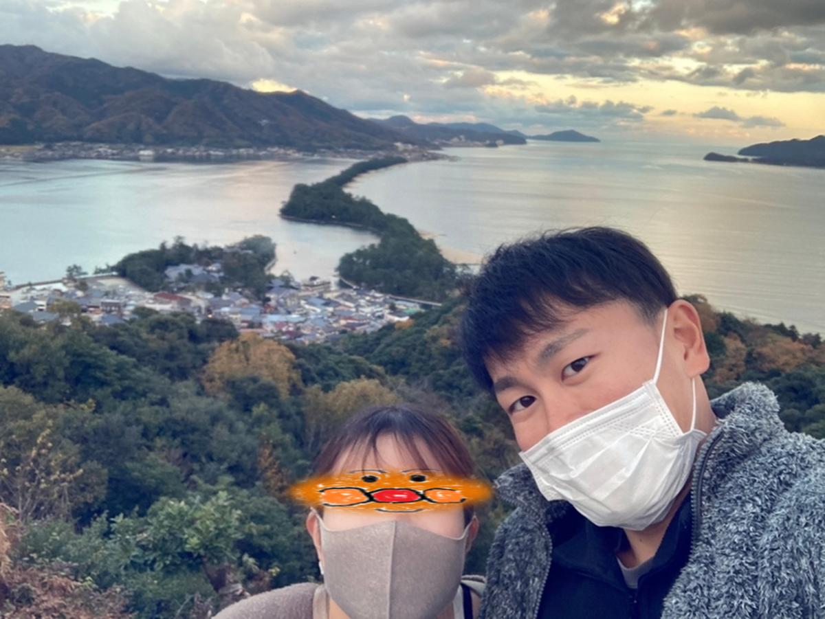f:id:ken_chan_bike:20201204175348p:plain