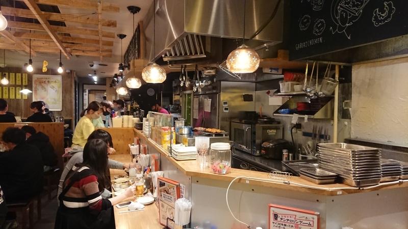 f:id:ken_chan_bike:20201205133718j:plain