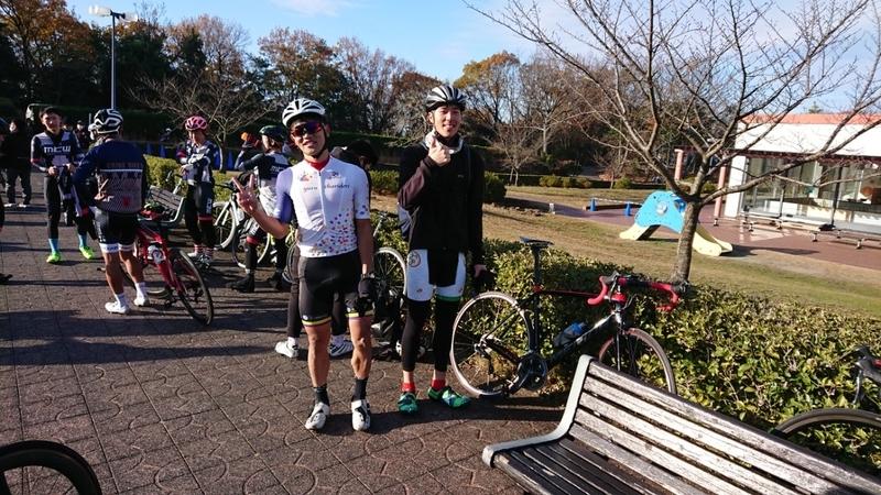 f:id:ken_chan_bike:20201206153442j:plain