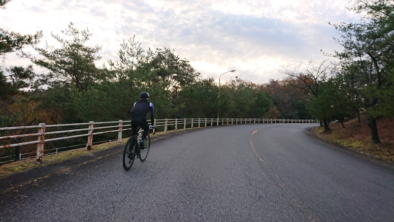 f:id:ken_chan_bike:20201206153531j:plain