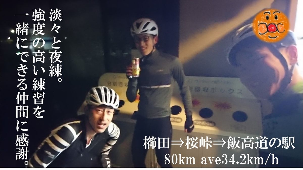 f:id:ken_chan_bike:20201208232403j:plain