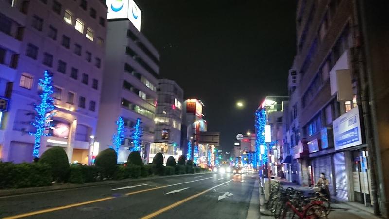 f:id:ken_chan_bike:20201209181638j:plain